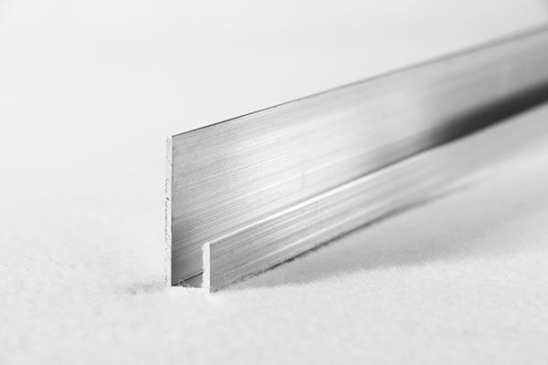 Trendig Metal Construction YY32