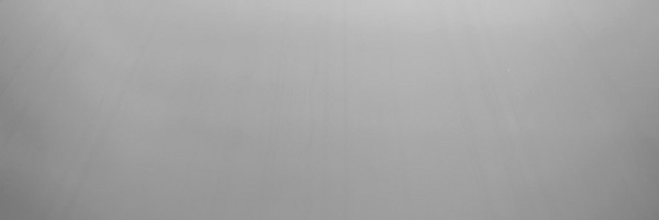 S235JR EN 10058 500-2000mm L/änge 50x 8mm - 2000mm Flachstahl-Flachprofil 50-80mm breiten