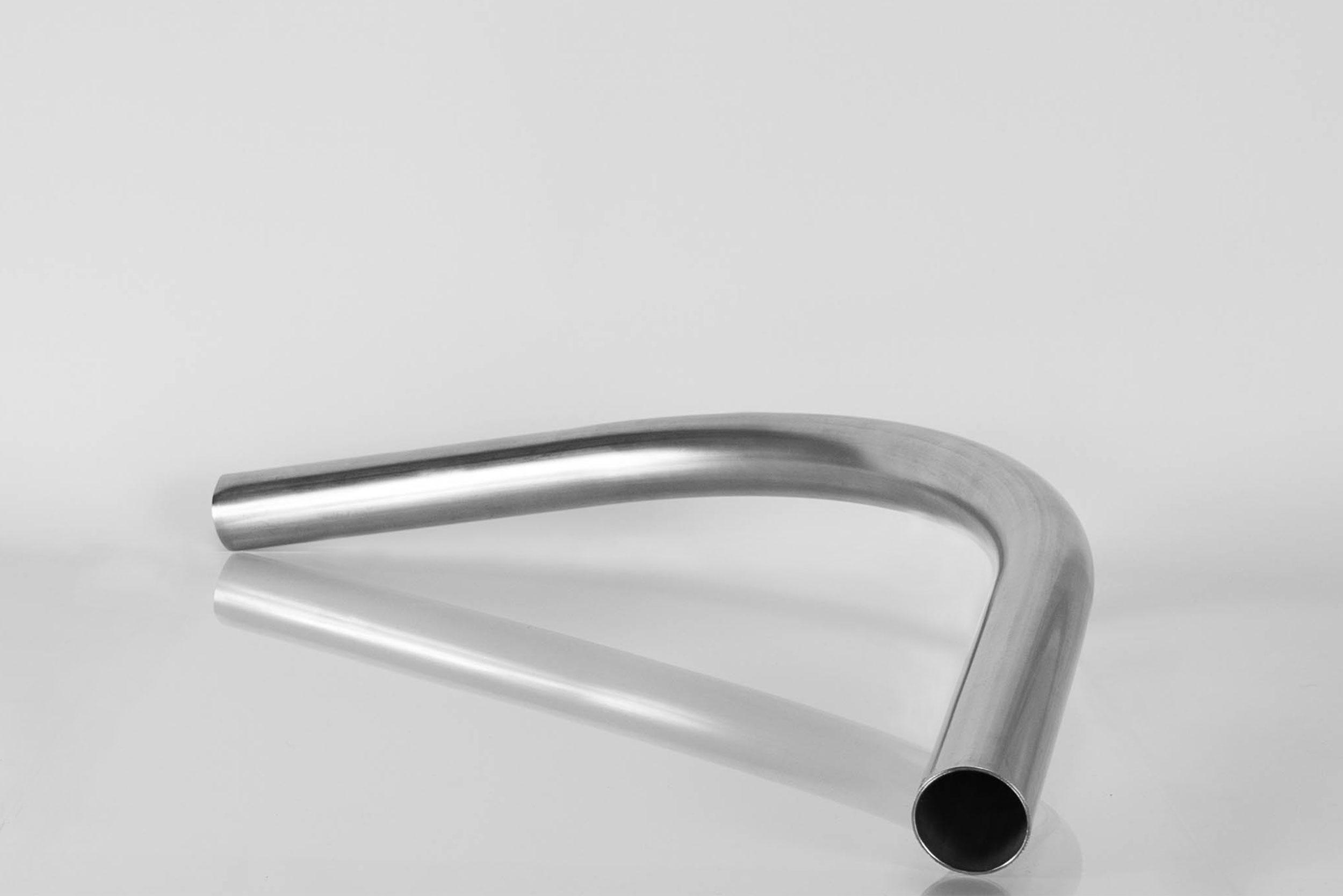 acier inoxydable L Ukoch Plateau de service en acier inoxydable pour usage dentaire ou m/édical Argent/é Taille L Argent/é.